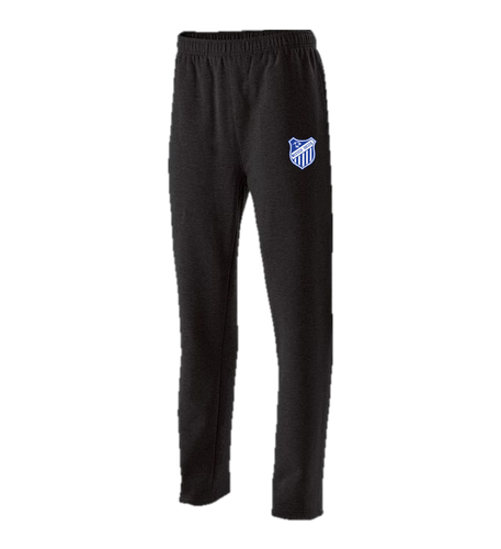 SWEATPANTS - Westech Boys Soccer