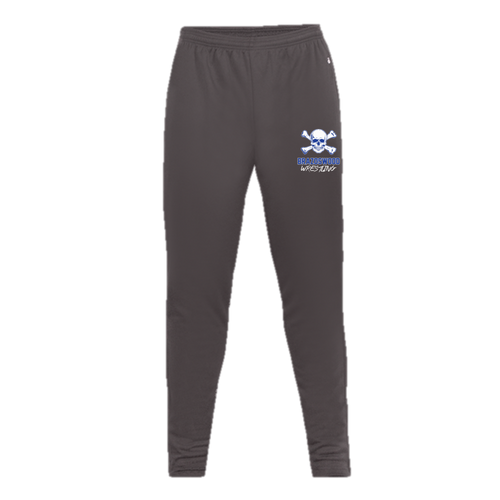 Trainer Pant - Brazoswood Wrestling