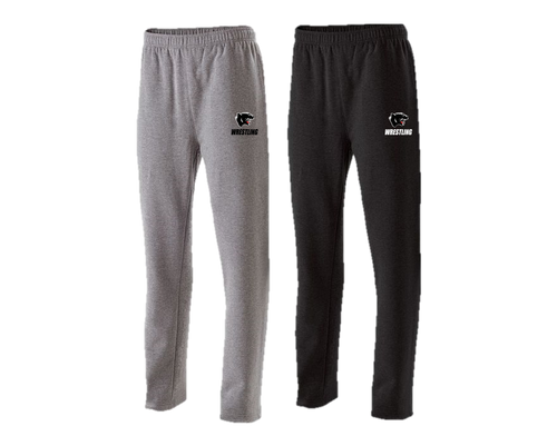 Sweatpants - Schuylkill Valley Wrestling