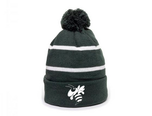 *Beanie KNF-100- Little Falls Middle School