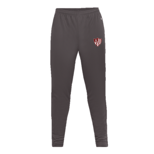 TRAINER PANT - Antioch Soccer