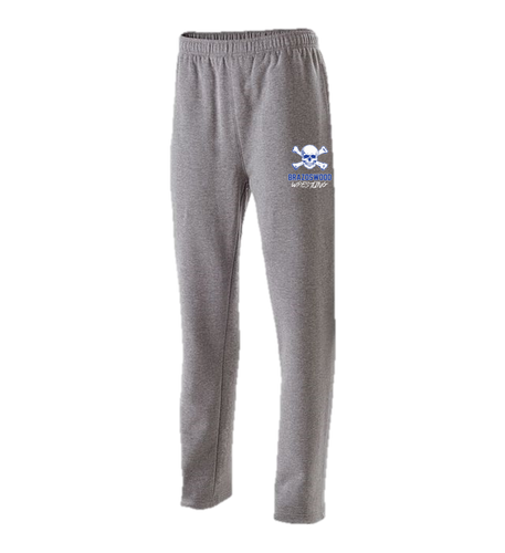 Sweatpants - Brazoswood Wrestling