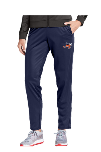 Ladies Tricot Jogger - Orange County Field Hockey