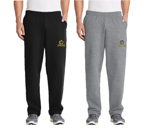 SWEATPANTS - South Carroll Girls Soccer