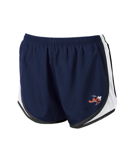 Ladies Cadence Short - Orange County Field Hockey