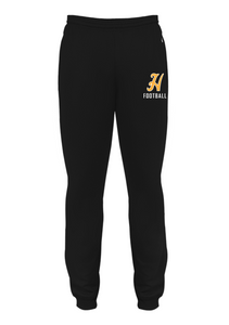 JOGGER PANT - Cleveland Heights Football
