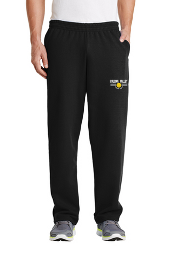 SWEATPANTS - PALOMA VALLEY WATER POLO