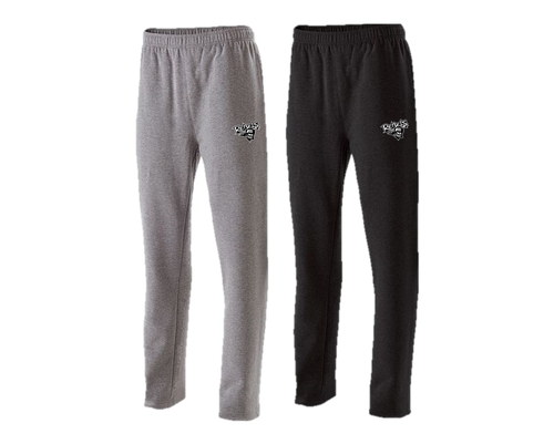 SWEATPANTS - Laona/Wabeno Football