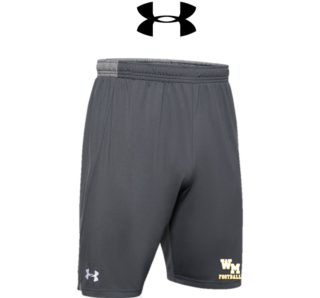 Men's UA Locker 9