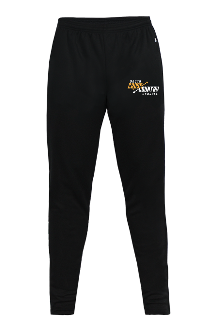 TRAINER PANT - South Carroll XC