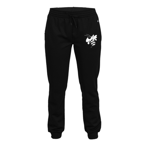 JOGGER WOMEN'S PANT - Little Falls Middle School
