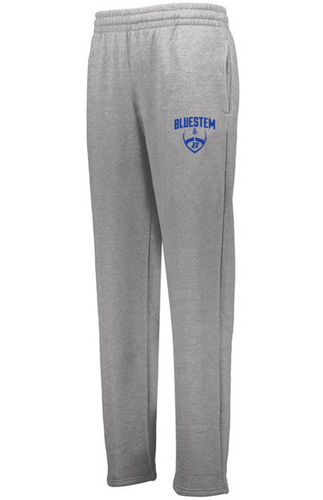 SWEATPANTS - Bluestem Football