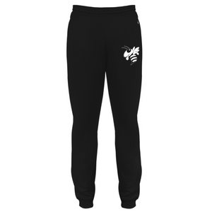 JOGGER PANT - Little Falls Middle School