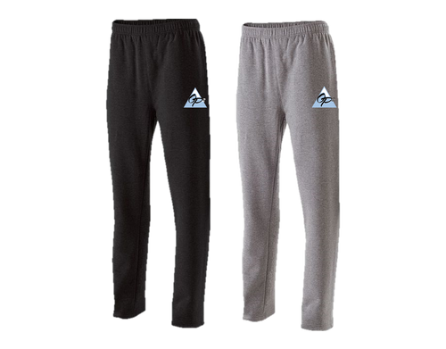 Sweatpant - ADULT/YOUTH - OK Peak Performance Volleyball