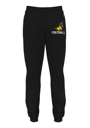 JOGGER PANT - CB WEST FOOTBALL