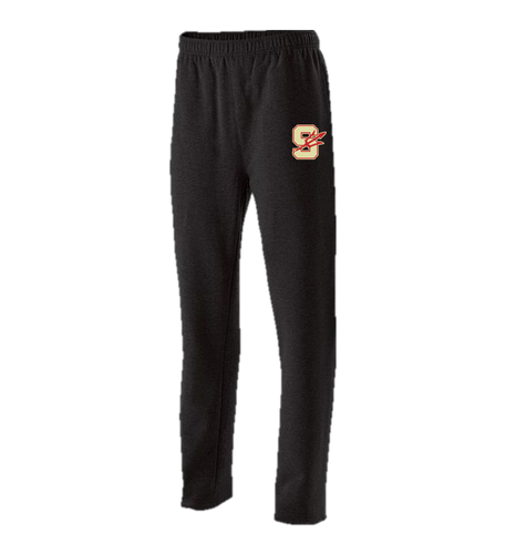 SWEATPANTS - Stratford Volleyball