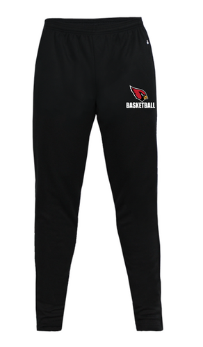TRAINER PANT - Adult - Stillman Valley Basketball
