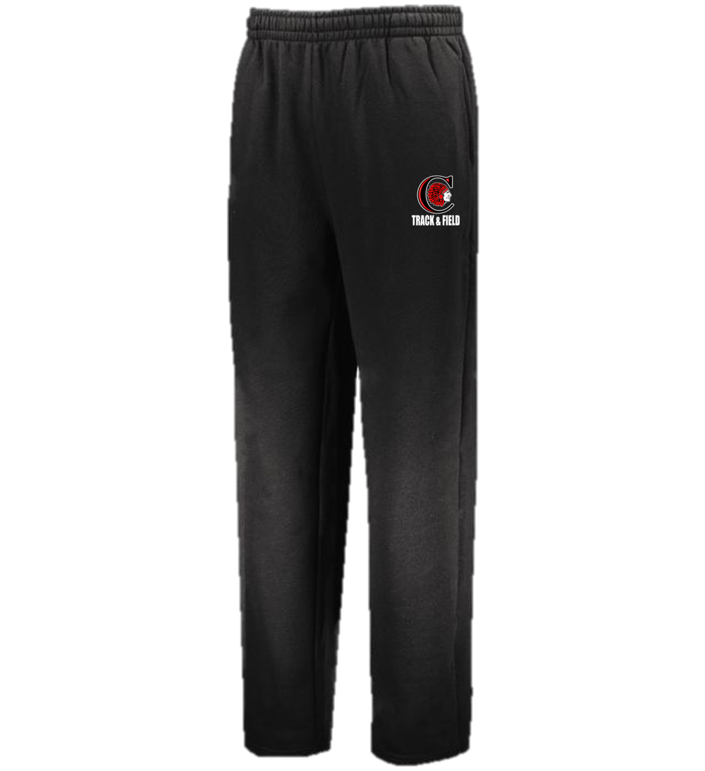 Sweatpants - Coatesville Track