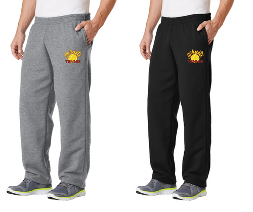 Sweatpants - Adult - Haddon Heights Tennis