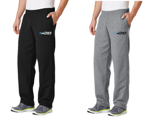 Sweatpants - Adult - Midd-West Track & Field