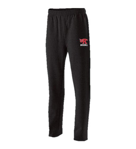 Sweatpants - LOWVILLE BASEBALL