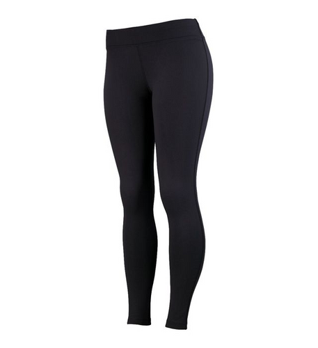 Ladies HYPERFORM COMPRESSION TIGHT - Plumstead Christian Track & Field