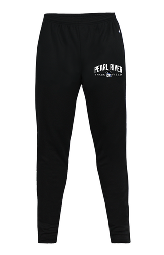 Trainer Tapered Pants - Adult - Pearl River Track & Field
