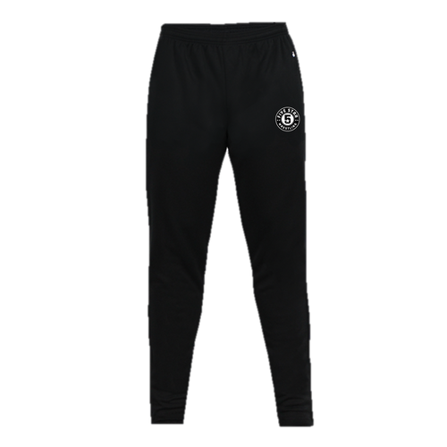 Trainer Pant (Adult/Youth Sizes) - Five Star Wrestling
