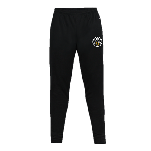 Trainer Pant - Central (Louisville) Basketball