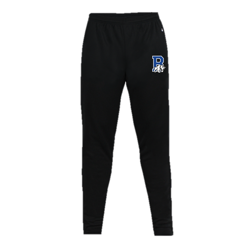 Trainer Pant  (Adult/Youth Sizes) - Bulldogs Wrestling