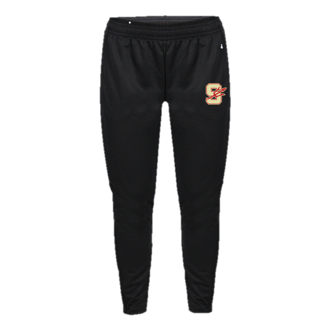 Ladies Trainer Pant - Stratford Volleyball