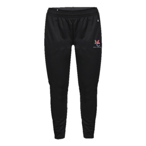 Ladies Trainer Pant - Middle Country XC