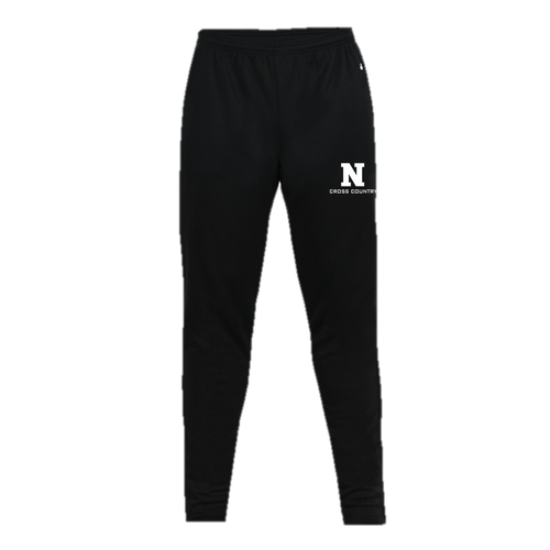Trainer Pant - WWP North XC