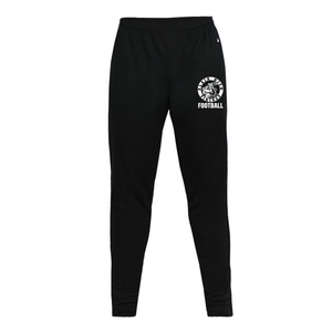 Trainer Tapered Leg Pants - Adult - Blair Football