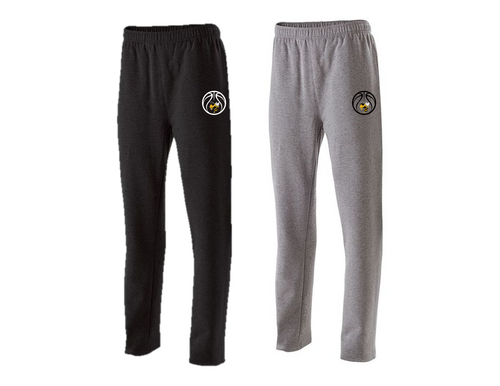 Sweatpants - Central (Louisville) Basketball
