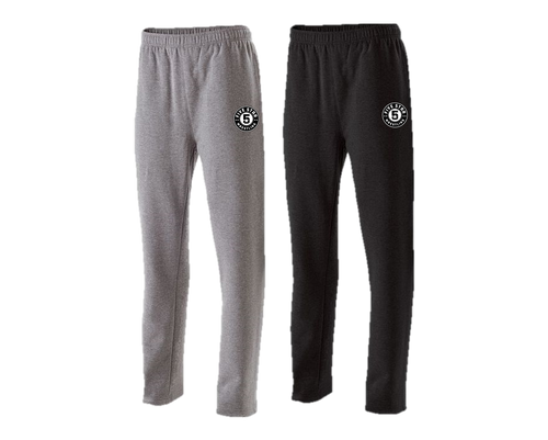 Sweatpants (Adult/Youth Sizes) - Five Star Wrestling