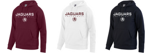 Hooded Sweatshirt - Adult - Appo Volleyball