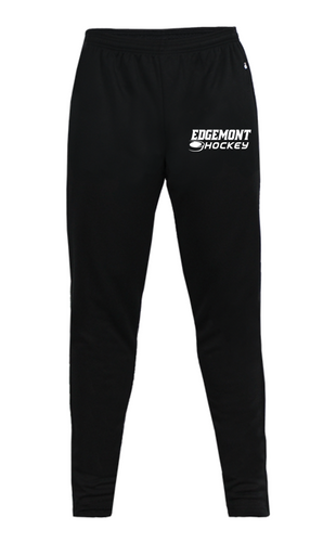 Trainer Tapered Pant - Adult - Edgemont Hockey