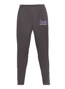 TRAINER TAPERED PANT - Selinsgrove Football