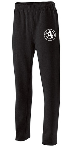 SWEATPANTS - Adult- Appo Volleyball