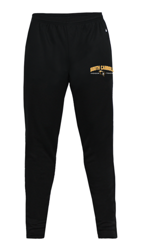 TRAINER PANT - Adult - South Carroll Indoor Track