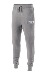 Adult 60/40 FLEECE JOGGER - Scituate Track and Field