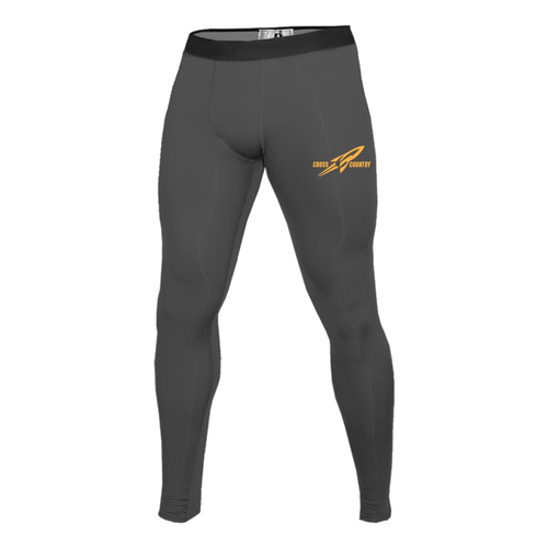 ADULT HYPERFORM COMPRESSION TIGHT - Needham XC