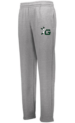 SWEATPANTS - Guilford Football