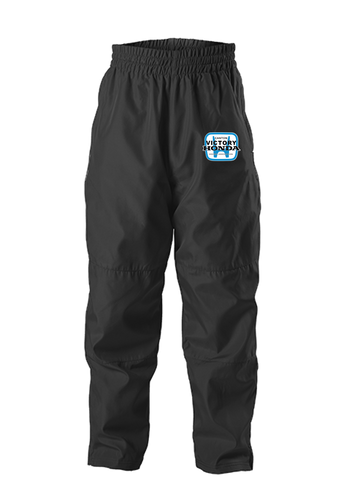 *RAINRESIST PANT - ADULT/YOUTH - Canton Victory Honda