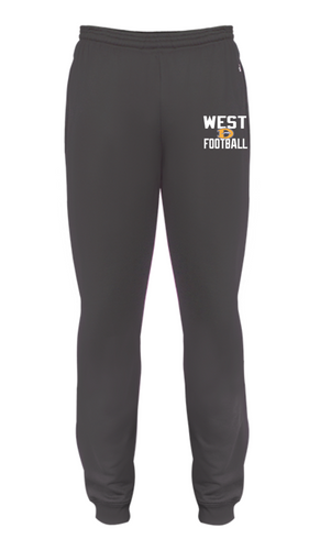 JOGGER PANT - Downingtown West Football
