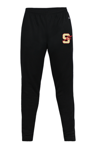 Trainer Tapered Pants - Adult - Stratford Track & Field