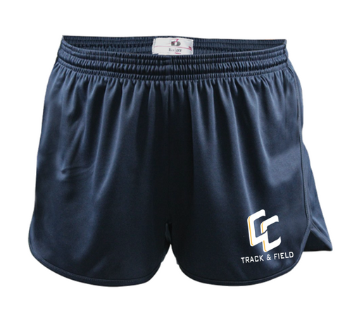 TRACK SHORT - Adult - Central Catholic Track & Field