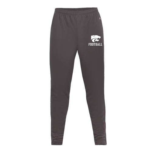 TRAINER TAPERED PANT - Adult - HP Regional Football