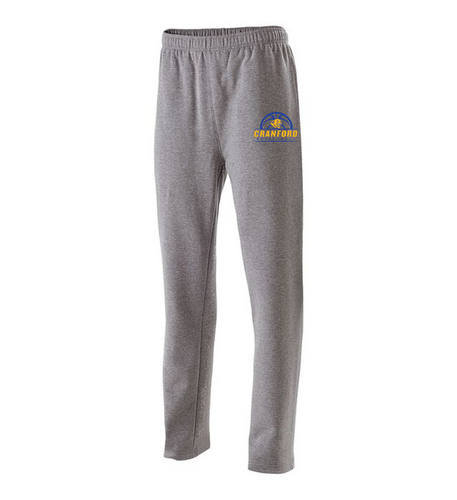 Sweatpants - Cranford Girls Basketball
